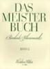 Album : Book of the Masters Vol.2