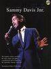 Davis Jnr., Sammy : You're the voice