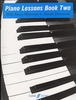 Waterman, Fanny : Piano Lessons Book 2