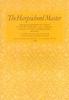 Purcell, Henry : Livres de partitions de musique