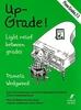 Wedgwood, Pamela : Up Grade ! Piano Grades 2-3