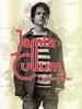 Cullum, Jamie : Catching Tales