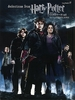 Doyle, Patrick / Williams, John : Selections From Harry Potter And The Goblet Of Fire