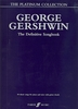 Gershwin, Georges : The Definitive Songbook