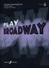 Play Broadway
