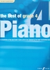 Williams, Anthony : The Best Of Grade 4 Piano