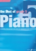 Williams, Anthony : The Best Of Grade 5 Piano