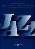 Harris, Richard : Essential Jazz Collection 29 Jazz Classics Piano