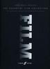 Divers : Essential Film Collection 28 Classics Piano Solo