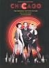 Kander, John : Chicago - Movie Vocal Selections