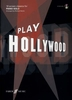 Play Hollywood 10 Screen Classics Piano Solo CD