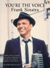 Sinatra, Frank : You're the voice