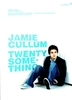 Jamie Cullum : Twenty Something