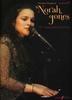 Norah Jones : The Piano Songbook Best Of