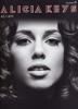 Alicia Keys : As I am
