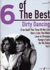 6 Of The Best - Dirty Dancing