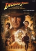 Williams, John : Indiana Jones And The Kingdom Of The Crystal Skull