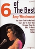 Winehouse, Amy : 6 Of The Best - Amy Winehouse