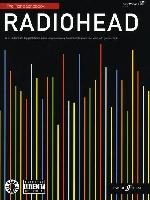 Radiohead : Radiohead Piano Songbook