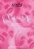 La vie en rose (Piaf, Edith)