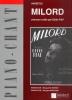 Milord (Piaf, Edith)