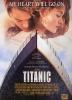 My heart will go on (b.o du film titanic)