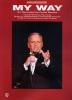 Franck Sinatra : My way