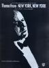 New york, new york (b.o du film) (Franck Sinatra)
