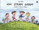 Arleo, Andy : Am-stram-gram volume 1 - comptines et chansons d