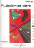 Jollet, Jean-Clément : Musicalement votre - volume 3