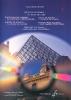 Jollet, Jean-Clément : Jeux de rythmes et jeux de clés - 6 langues - im1 - volume 1