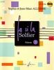 Fa si la solfier - volume 3 (Allerme, Jean-Marc)