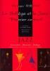 Ribour, Philippe : Le solfège et le jazz : `premier contact`