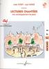 Voirpy, Alain / Hurier, Jack : Lectures chantées - 3e cycle
