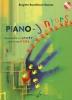 Bouthinon-Dumas, Brigitte : Piano-Juniors