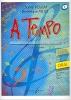 A Tempo - Volume 1, série oral