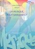 Jollet, Jean-Clément : La musique tout simplement - Volume 6 professeur