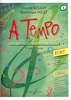 Boulay, Chantal / Millet, Dominique : A Tempo (2ème cycle) - Volume 5, série écrit
