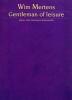 FLUTE Musique légère : Livres de partitions de musique