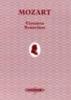 Mozart, Wolfgang Amadeus : Viennese Sonatinas