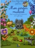 Mon jardin musical (Siciliano, Marie-Hélène , Zarco, Joelle)