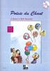 Siciliano, Marie-Hélène / Zarco, Joelle : Poésie du Chant
