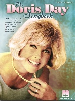 Doris Day : The Doris Day Songbook