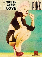 Pink : The Truth About Love