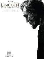 Williams, John : Lincoln