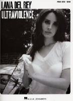 Del Rey, Lana : Ultraviolence