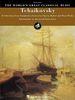 Tchaikovski, Piotr Ilitch : The World