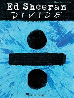 Sheeran, Ed : Ed Sheeran : Divide