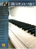 Lennon, John / McCartney, Paul : Piano Duet Play Along - Volume 38 : Lennon and McCartney Favourites