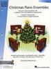 Keveren, Phillip : Christmas Piano Ensembles - Volume 1